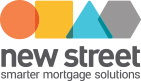 New Street Mortgages
