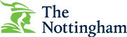 Nottingham Building Society